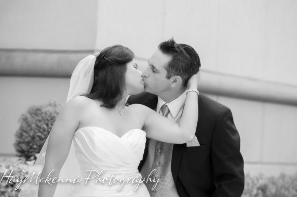 Beth Sholom Wedding -121