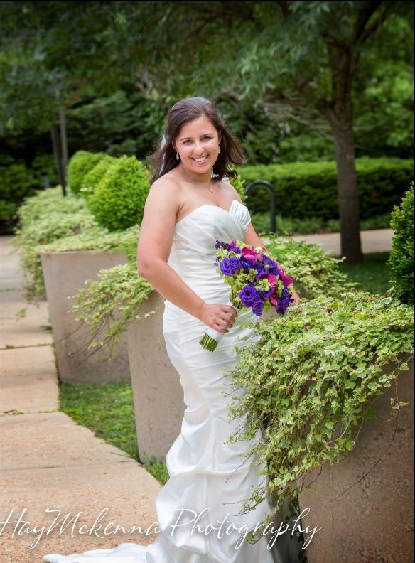 Beth Sholom Wedding -124