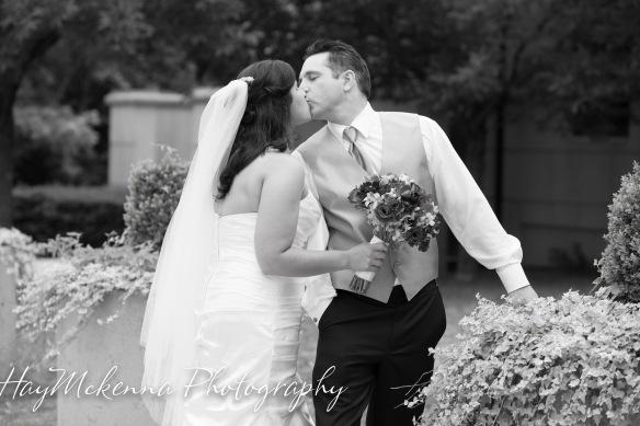 Beth Sholom Wedding -125