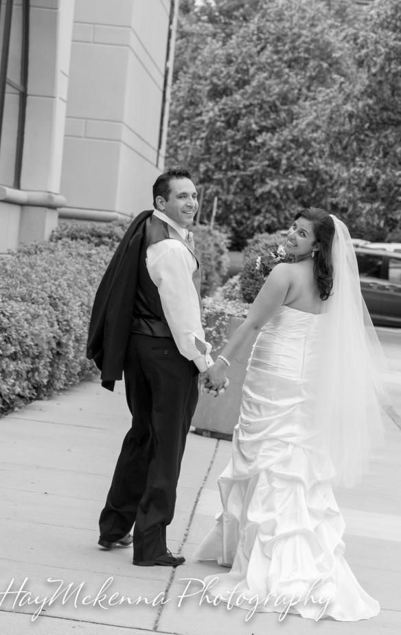 Beth Sholom Wedding -126