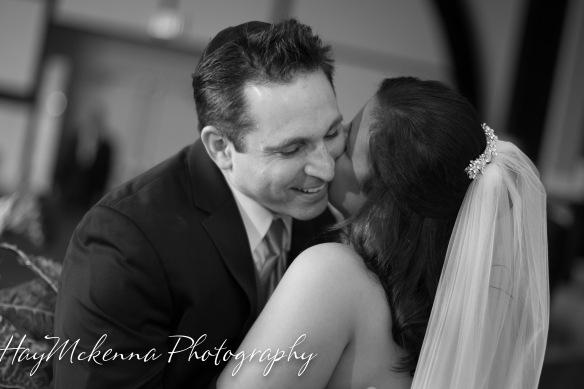 Beth Sholom Wedding -127