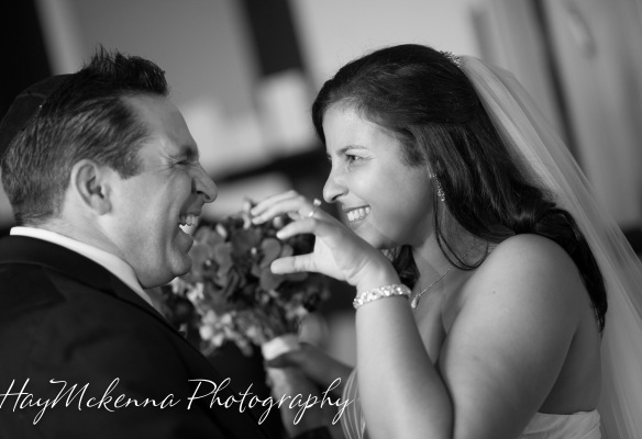 Beth Sholom Wedding -128