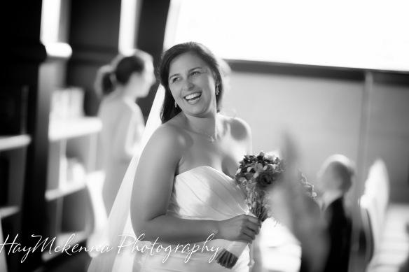 Beth Sholom Wedding -129