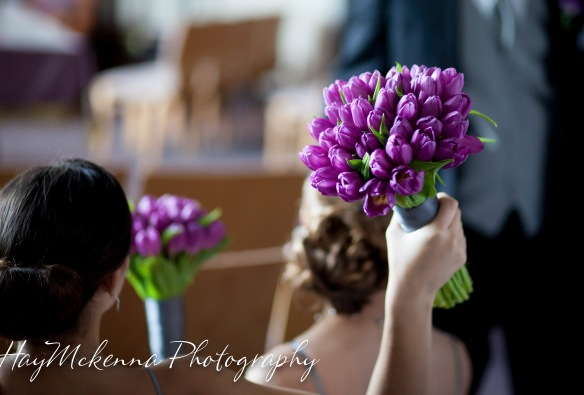 Beth Sholom Wedding -130
