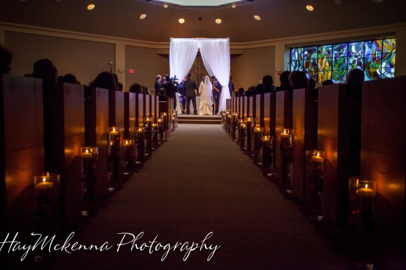 Beth Sholom Wedding -132