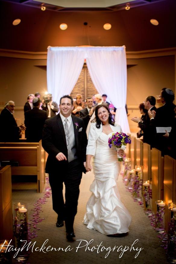 Beth Sholom Wedding -135