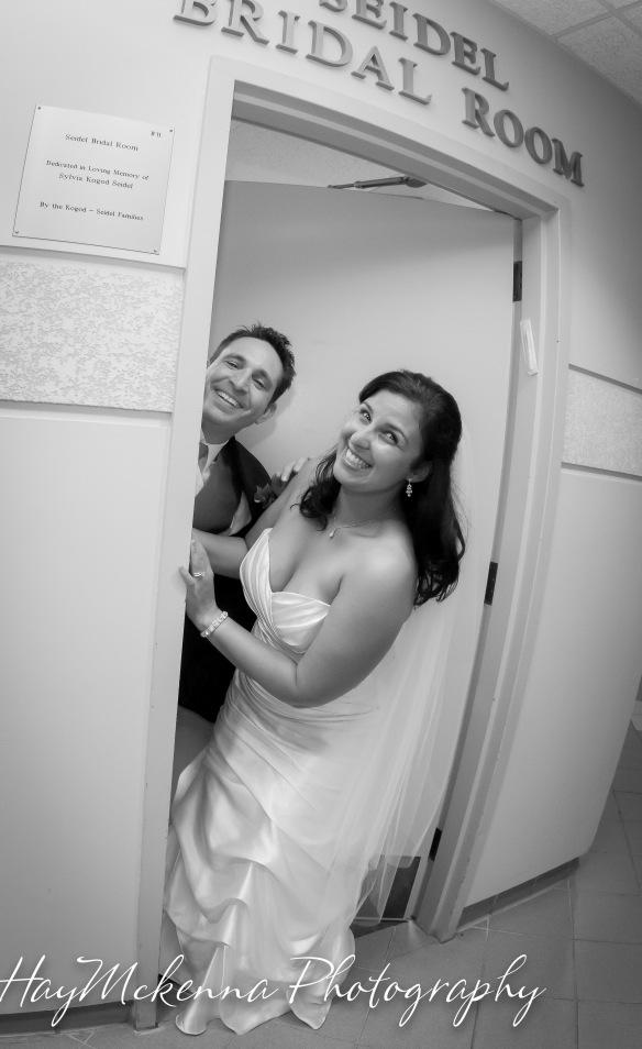 Beth Sholom Wedding -136