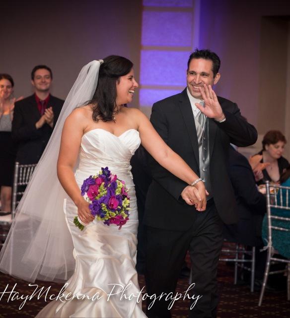 Beth Sholom Wedding -137