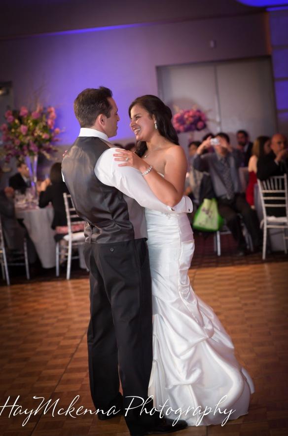 Beth Sholom Wedding -138