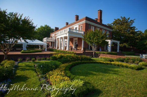 Maryland Wedding Photog 101
