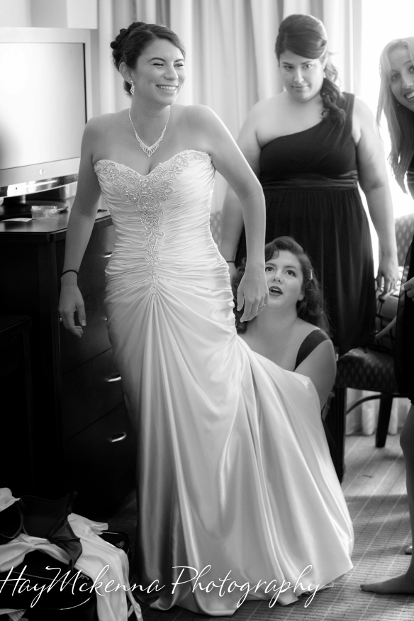 Maryland Wedding Photog 107