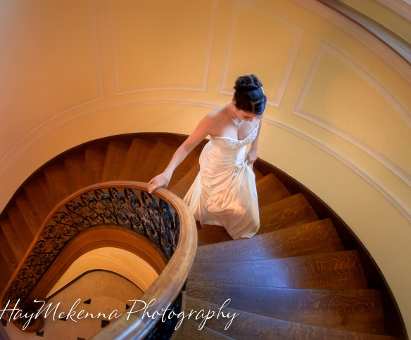 Maryland Wedding Photog 109