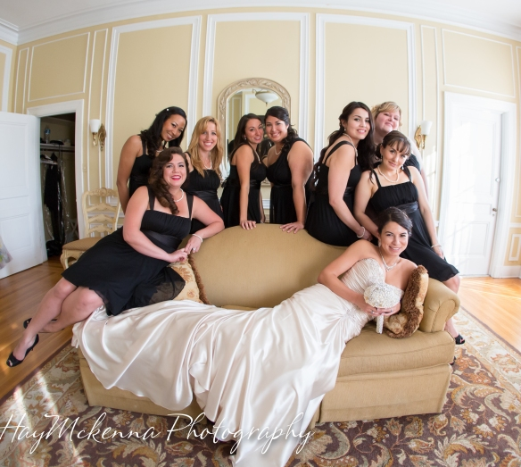 Maryland Wedding Photog 113