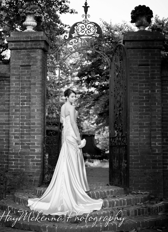 Maryland Wedding Photog 119