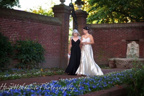 Maryland Wedding Photog 120
