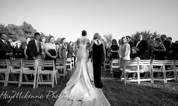 Maryland Wedding Photog 122