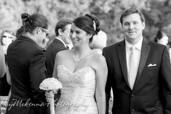 Maryland Wedding Photog 125