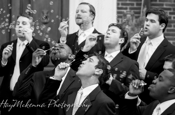 Maryland Wedding Photog 128