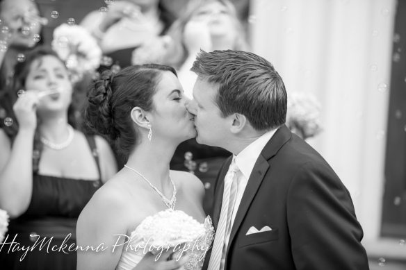 Maryland Wedding Photog 129