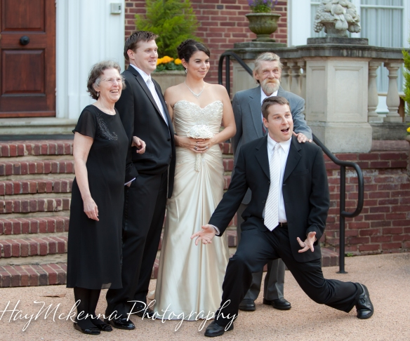 Maryland Wedding Photog 131