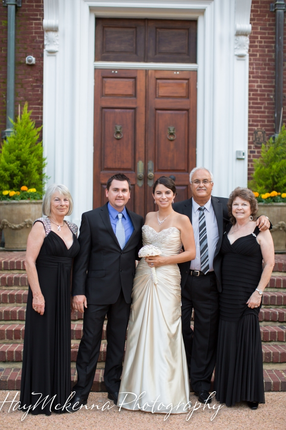 Maryland Wedding Photog 134