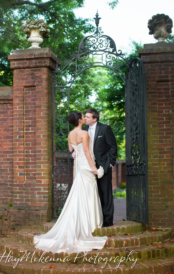 Maryland Wedding Photog 136