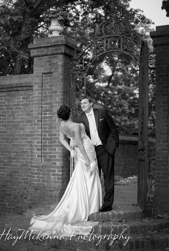 Maryland Wedding Photog 138