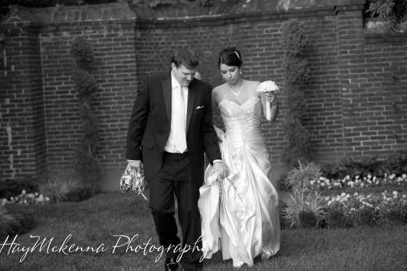 Maryland Wedding Photog 139