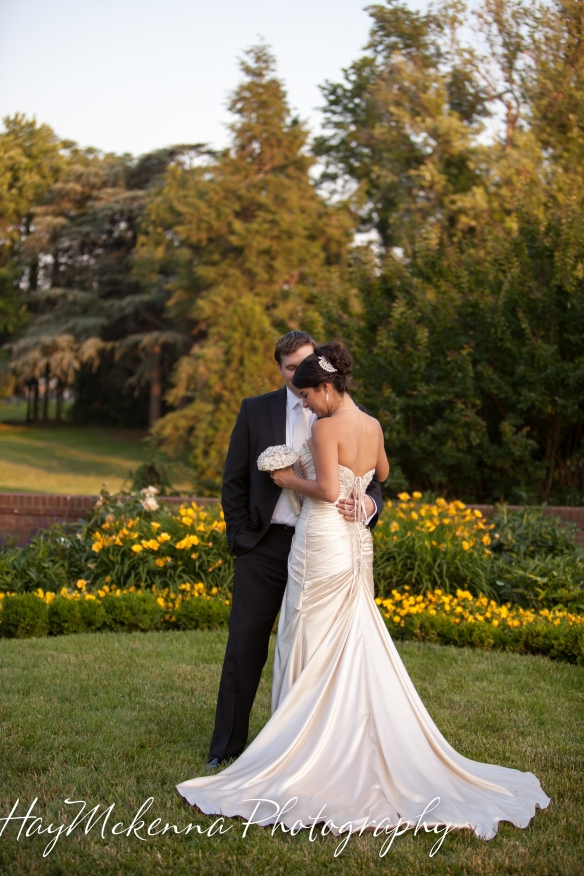 Maryland Wedding Photog 142