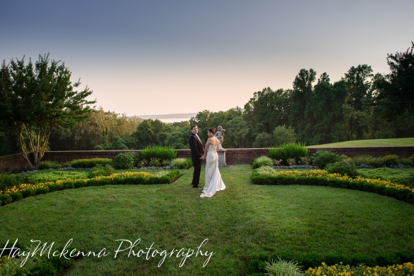 Maryland Wedding Photog 143