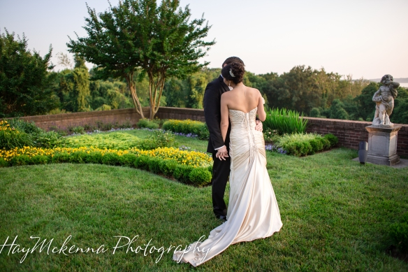 Maryland Wedding Photog 144