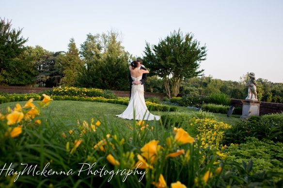 Maryland Wedding Photog 145