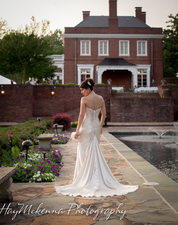 Maryland Wedding Photog 148