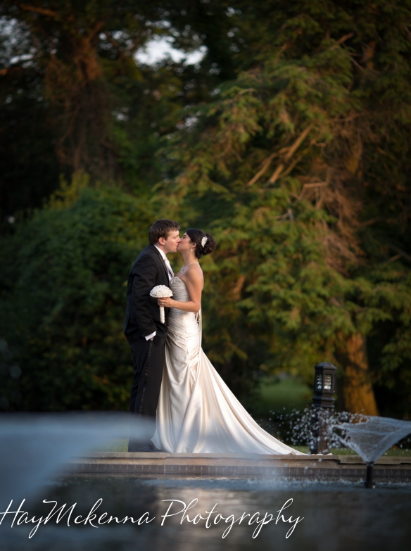 Maryland Wedding Photog 150