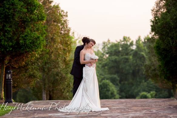 Maryland Wedding Photog 153