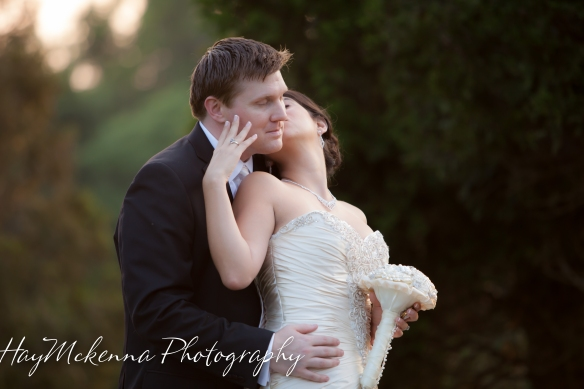 Maryland Wedding Photog 154