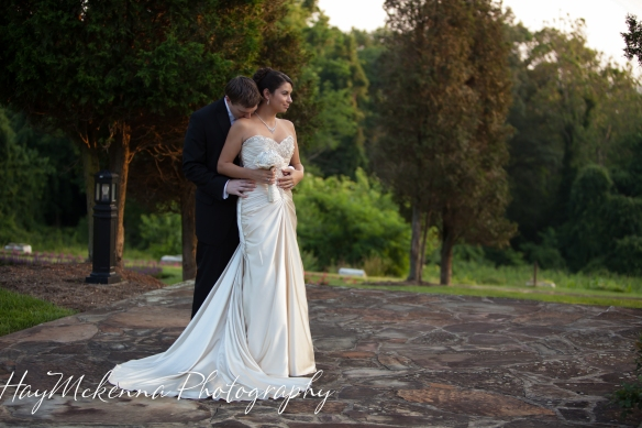 Maryland Wedding Photog 155