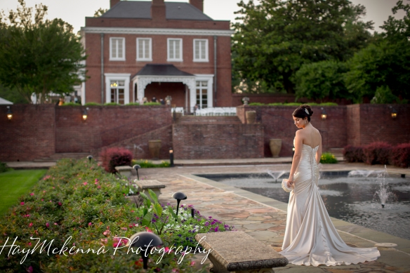 Maryland Wedding Photog 158