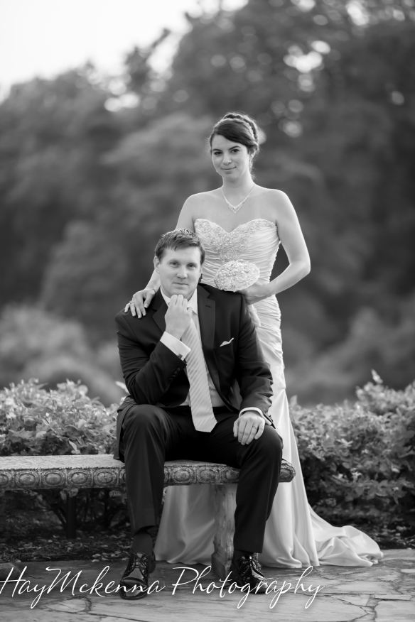 Maryland Wedding Photog 159