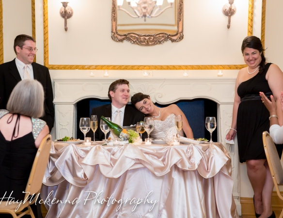 Maryland Wedding Photog 161