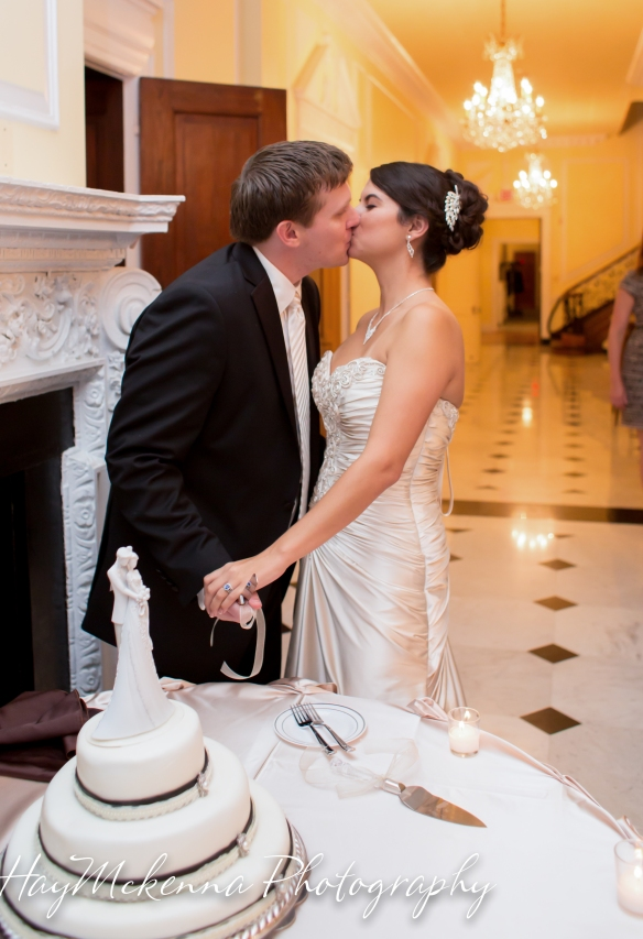 Maryland Wedding Photog 164