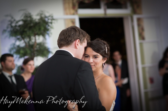 Maryland Wedding Photog 167