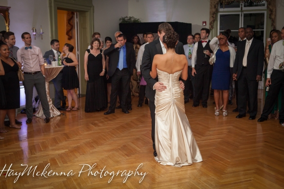 Maryland Wedding Photog 168