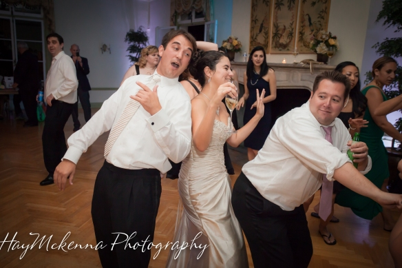Maryland Wedding Photog 169