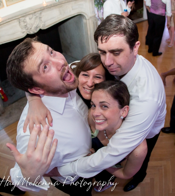Maryland Wedding Photog 170