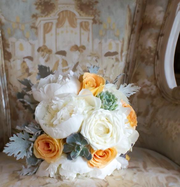 Virginia Wedding Photographer 0001