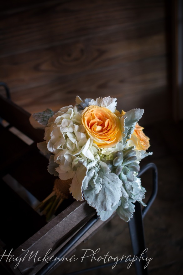 Virginia Wedding Photographer 03