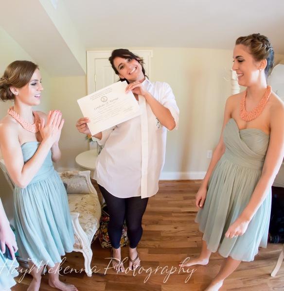 Virginia Wedding Photographer 06