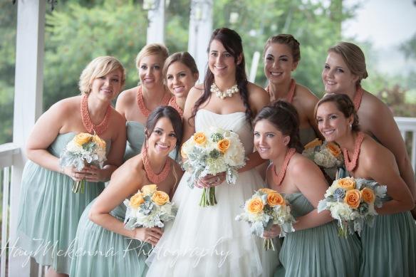 Virginia Wedding Photographer 07