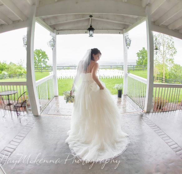 Virginia Wedding Photographer 08